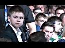 В 13 лет зарабатывает 150 тысяч рублей в месяц | Бизнес Молодость