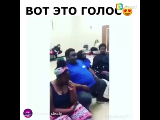 Aishat_rysmendieva video