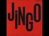 Jingo ( candido ) 1979