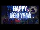 ||SLSK LIFE | Happy new year 2018 ||