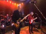 Dont' - David Gilmour Tribute to the King of R&ampR