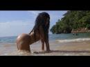Jadel - Round Round (Official Music Video) 2018 Soca [HD]