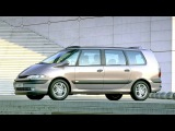 Renault Grand Espace JE0