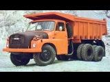 Tatra T2 148 S1 Arktik 66 1979 12 1982