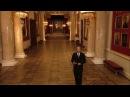 1812: Энциклопедия великой войны • сезон 1 • Эпизод 4