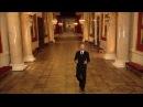 1812: Энциклопедия великой войны • сезон 1 • Эпизод 14