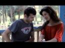 Чураги то охира - Точикфилм Дружба до конца - Таджикский фильм