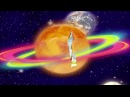Флетмания 16 серия Астрономия