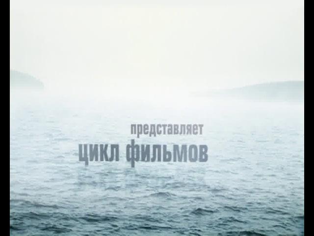 Ладога - неизвестное озеро