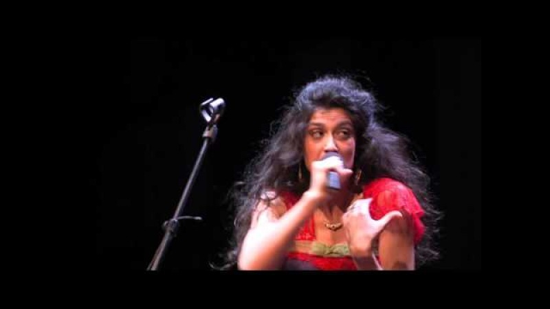 Mor Karbasi Live @ Lyon Opera house