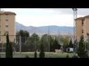 Недорого продажа пятикомнатной квартиры в Аликанте, Испания, рядом с парком Lo Morant