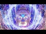 Фильм ☬ Просветление. Самадхи «Майя – иллюзия самости»