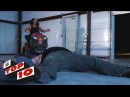Top 10 Raw moments WWE Top 10, March 19, 2018