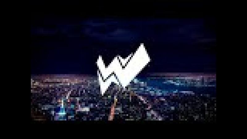 Jim Yosef - Capricorn   NCS   WorldDesign