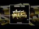 Elee Bermudez Ininna tora Remix