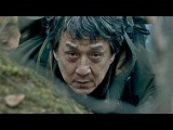 THE FOREIGNER Fight Scene Movie Clip (2017) Jackie Chan Action Movie HD