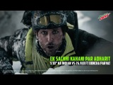 The Mountain Within   Based on the true story of Arjun Vajpai feat. Hrithik Roshan