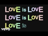 LeAnn Rimes - LovE is LovE is LovE