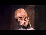 Captain Beefheart ... Bill's Corpse