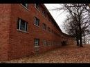 UE Exploring Abandoned America's Aviation College Abandoned