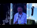 Dan McCafferty (Nazareth) - Love Hurts - Sweden Rock Festival - 10/06/2017