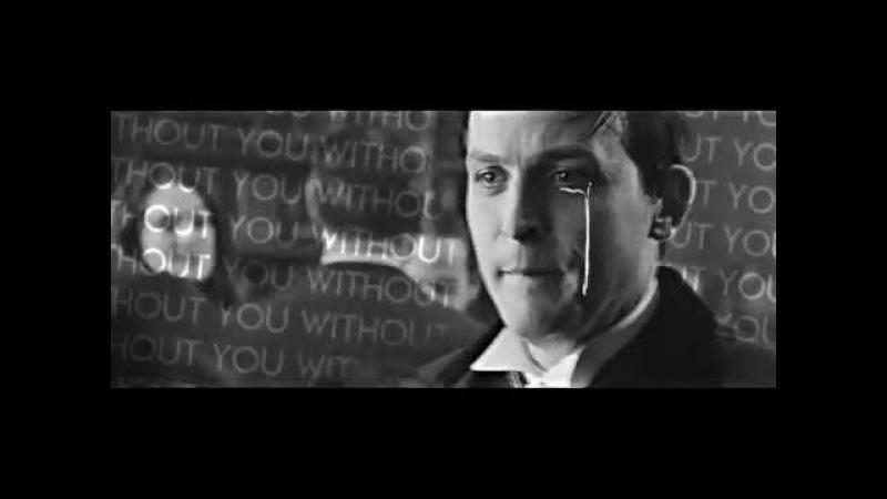 [ nygmobblepot || true love ] [ ed/oswald ]