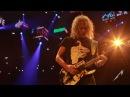 Metallica: Moth Into Flame (Antwerp, Belgium - November 1, 2017)