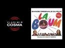 Richard Sanderson - Go on for Ever - Remastered - BO Du Film La Boum