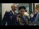 ДВВАИУ-70 часть2 Офицеры запаса.