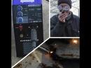 Сварочный полуавтомат Аврора обзор и тест