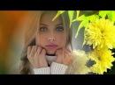 Уходи Песня о любви Блюз Красота Релакс