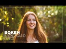 How to Add Bokeh Blur Background to Photos in Photoshop Like Costly Prime Lens - Photoshopdesire