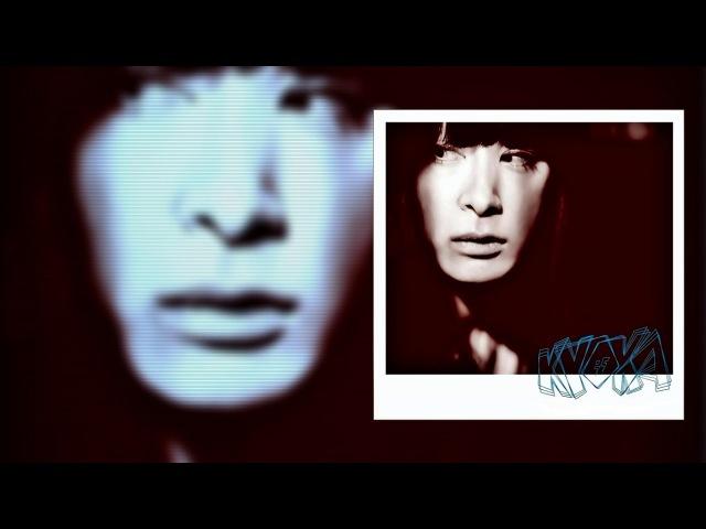 Kyoka Is (Is Superpowered)【FULL ALBUM】