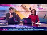 Сергей Зинин и Александр Гутов Как подготовиться к госэкзамену по литературе