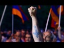 Հանուն Հայաստան պետության ճակատի հանրահավաքն՝ ուղիղ միացմամբ