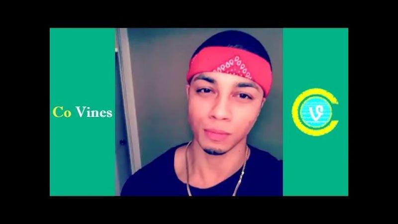 Best Marcus Perez Beatbox Compilation (w/Titles) Top Marcus Perez Instagram Videos - Co Vines✔