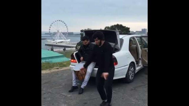 Зубайра Тухугов переходит в средний вес