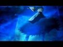 「FATE STAY NIGHT UNLIMITED BLADE WORKS」 Shirou Summons Saber With Kishi Ou no Hokori OST