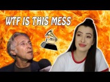 Let's Talk About The Grammys