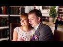 Свадебный Клип. Валерий и Ольга