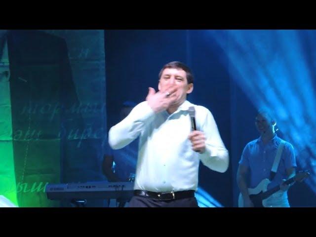 Фирдус Тямаев - Очень веселые шутки