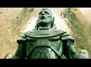 Люди Икс Апокалипсис - Русский Трейлер 3 финальный, 2016