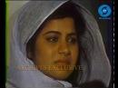 Второй Кевал-Doosra Kewal /4 эпиз.ТВ сериал 1988 г.
