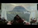 Öykü Ayaz as Disney♡ || Kiraz Mevsimi [Cherry Season♡]