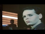 WTF ! Best Gary Numan Covers EVER!