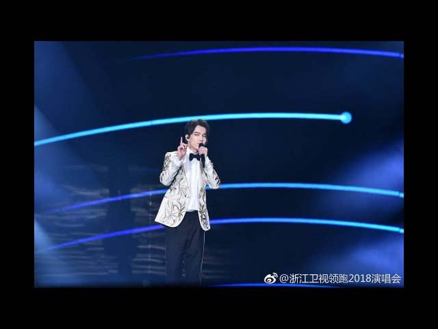 Dimash Димаш - Beautiful and touching songs 《The Crown荆棘王冠》 《All By Myself》(Dears cam) 迪玛希打动人心的演绎