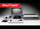 History of Computer BBC Computer Discovery Channel Computer Best Documentaries 2016