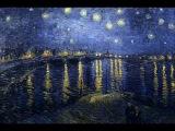 A.Vivaldi - La Notte (Allegro)