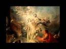 Jean Philippe Rameau Les Surprises de l'Amour