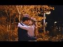Финал дорамы Радио «Романтика» / Radio Romance